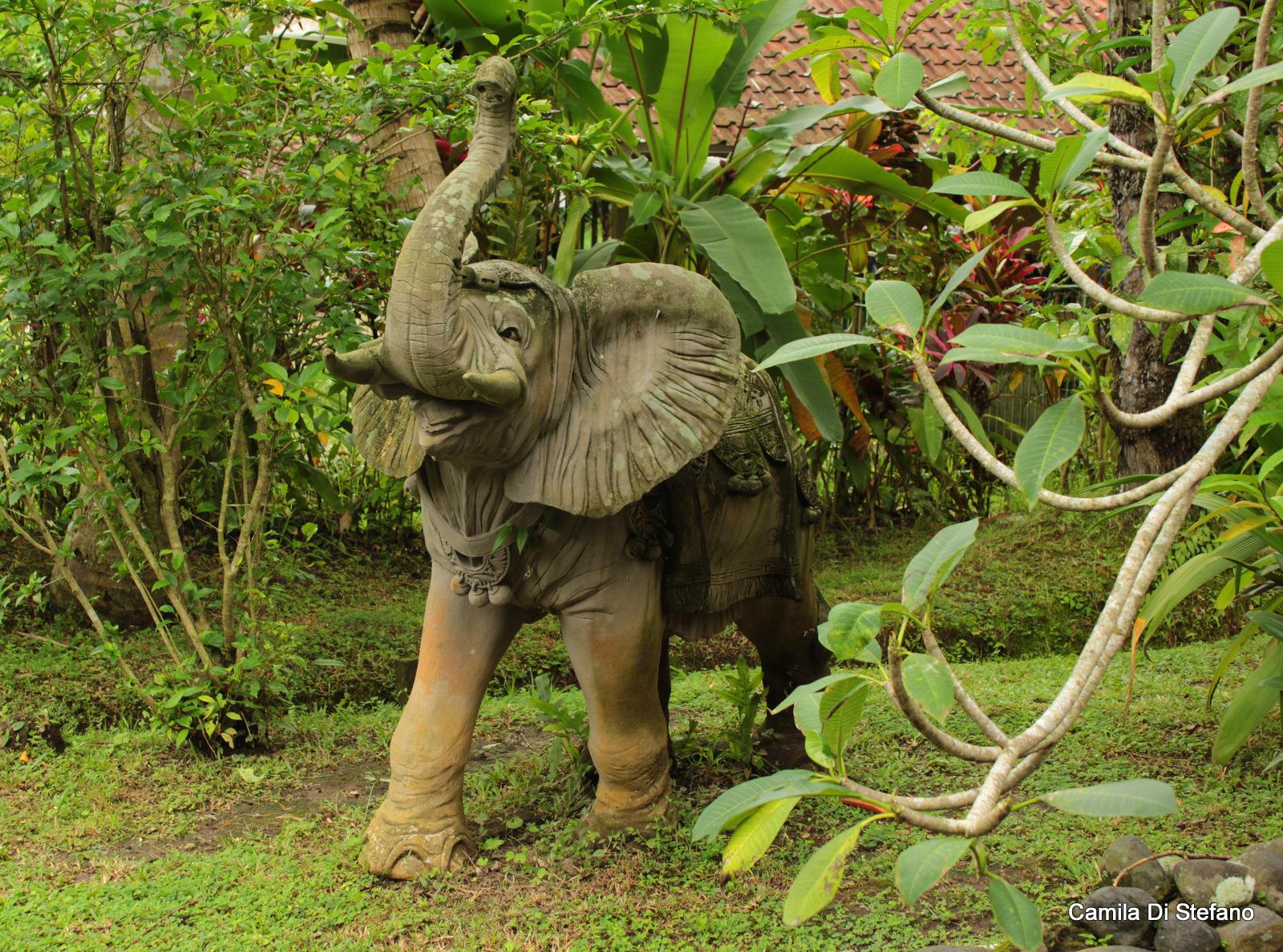 guardian statues The Jiwa Damai Blog