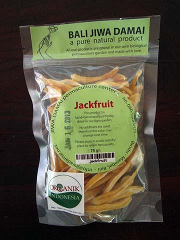 jackfruit-02 Kopie