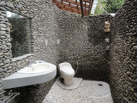 accommodation_bathroom