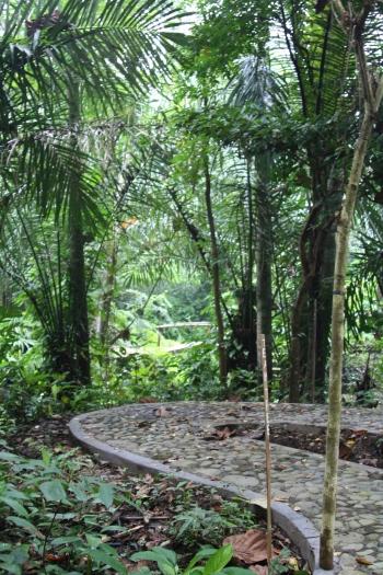 Bali 2011 748